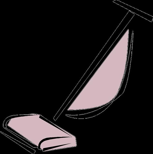 růžová vysavač – náčrt.png